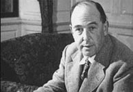Crouse Entertainment CS Lewis Documentary