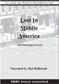 Lost in Middle America