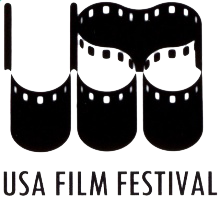 USA Film Festival Award